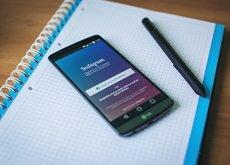 Instagram comienza su vendetta contra los abusones con estas tres nuevas funcionalidades