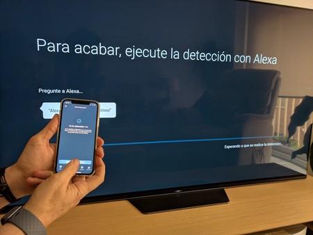 Sony Alexa 10