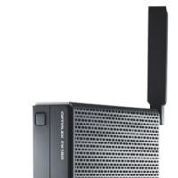 Dell OptiPlex FX160