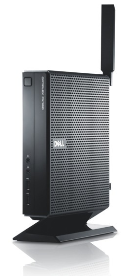 Dell OptiPlex FX160