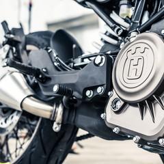 Foto 28 de 45 de la galería husqvarna-vitpilen-401 en Motorpasion Moto
