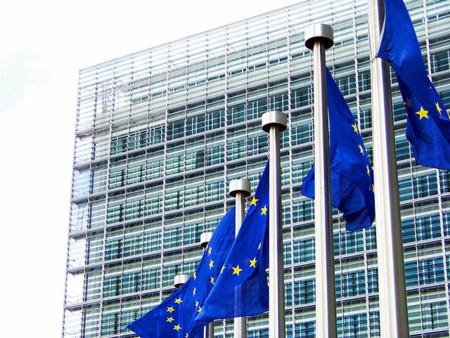 La Comisión Europea crea el centro europeo contra el cibercrimen (EC3)