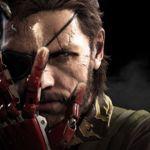 Metal Gear Solid V: The Phantom Pain en seis análisis