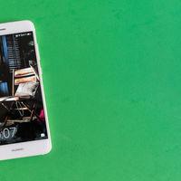 Vuelco en el mercado español: Huawei vende más smartphones que Samsung, Apple gana en valor