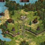 ¿2D o 3D? Esta comparativa de Age of Empires: Definitive Edition te disipará todas las dudas
