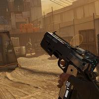 A partir de este viernes podremos predescargar Half-Life: Alyx y tenerlo listo para el lanzamiento