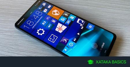 Cómo personalizar tu móvil Xiaomi con MIUI al máximo