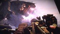 'Killzone 3', nuevas y brutales imágenes a toda resolución