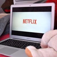 Cómo configurar los nuevos controles parentales de Netflix para restringir por perfil el acceso a determinados contenidos