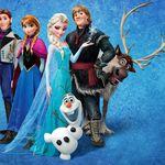 Disney desvela el final original de 'Frozen' y los motivos para cambiarlo
