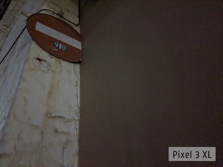 Pixel 3 Xl Noche Hdrplus 02