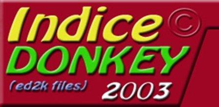 Caso Indicedonkey: detenciones en 2006 y absoluciones en 2011