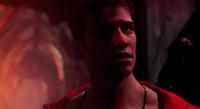 Dante vuelve a casa por Navidad en 'DmC: Devil May Cry'