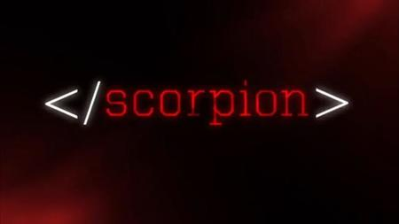 scorpion_(tv_series).jpg