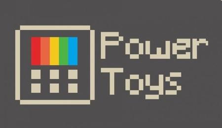 Microsoft lanza PowerRename, una práctica utilidad para renombrar archivos y carpetas en lote en Windows 10