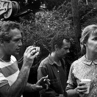 'On the Harmfulness of Tobacco', la película perdida de Paul Newman