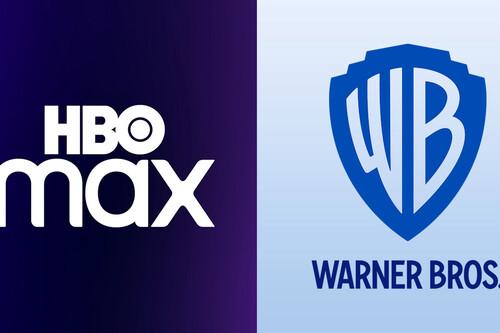 """""""No existe un escenario en el que todos se pongan de pie y aplaudan"""": cómo Warner y HBO Max se han convertido en los nuevos villanos del cine"""