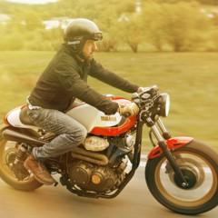 Foto 6 de 27 de la galería yamaha-xv950-boltage-by-benders en Motorpasion Moto