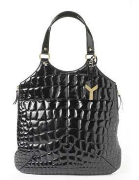 Nueva línea de bolsos Yves Saint Laurent