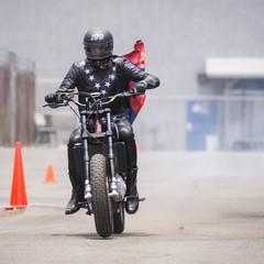 Foto 39 de 46 de la galería travis-pastrana-tributo-evel-knievel en Motorpasion Moto