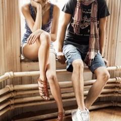 Foto 2 de 8 de la galería la-campana-completa-de-pepe-jeans-para-primavera-verano-2010 en Trendencias Hombre