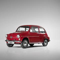 Foto 40 de 64 de la galería seat-600-50-aniversario en Motorpasión