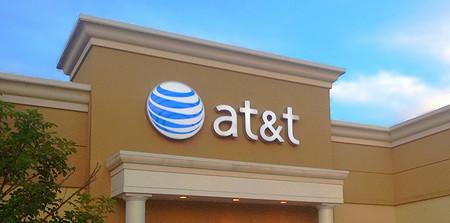 AT&T cobra fuerza en México, Telcel y Movistar pierden cuota de mercado