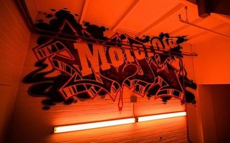 Motorola realiza cambios importantes a nivel ejecutivo