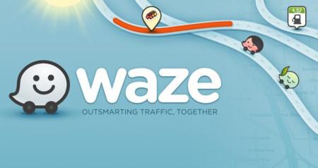 A la policía de Los Ángeles no le gusta que uses Waze para alertar de su presencia