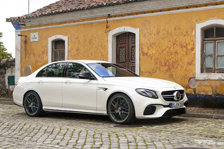 Mercos E 63s 4matic 02