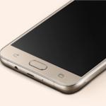 Precios Samsung Galaxy J7 (2016) con Movistar y comparativa con Yoigo