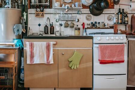Conoce cuáles son las mejores telas absorbentes de cocina según un estudio de calidad de la Profeco