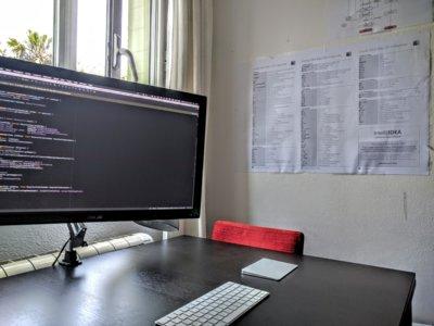 Exprimiendo Android Studio: trucos y atajos de teclado que te harán más productivo