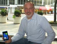 """Microsoft afirma que los usuarios de Windows Phone 8 no serán """"abandonados"""" como los de Windows Phone 7"""