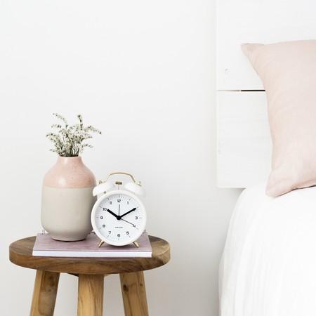 Bell Reloj Blancokenayhomecom