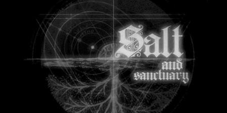 13 minutos de Salt and Sanctuary para PS4 y PS Vita