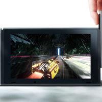 Nintendo presentará la primera hornada de indies en Switch el 28 de febrero, y adelanta tres títulos