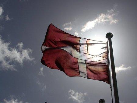 Reforma del mercado laboral: el modelo danés