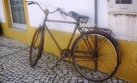 Alemania; 1,75 millones de bicicletas vendidas, en España sólo preocupan los coches