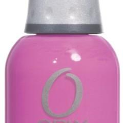 Foto 2 de 6 de la galería precious-collection-de-orly-6-colores-basicos en Trendencias