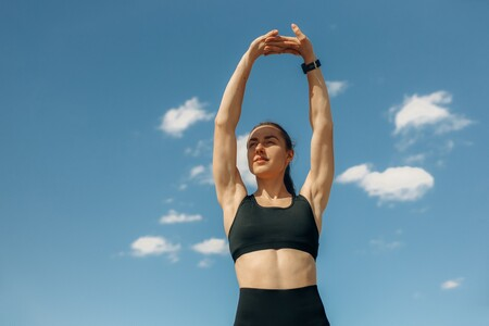 La importancia del proceso de vuelta a la calma después del ejercicio físico: estos son los efectos y beneficios en nuestro cuerpo