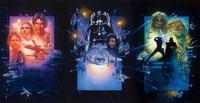 'Star Wars VII' ficha a las estrellas de 'The Raid 2' y recupera a Drew Struzan