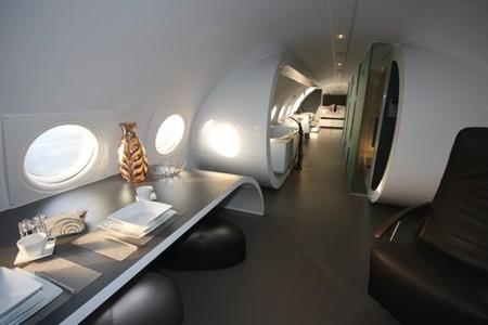 avion-hotel-baños
