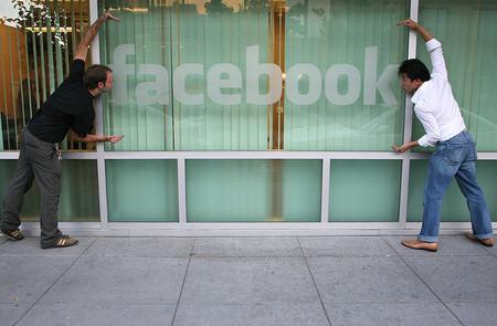 Facebook se reafirma tras un trimestre récord con grandes resultados en el móvil