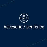 Mejor accesorio / periférico: vota en los Premios Xataka 2018