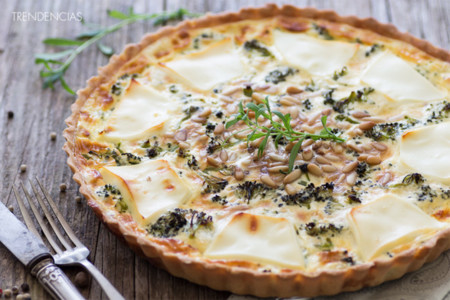 Trendencias Quiche