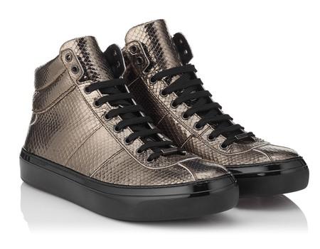 deportivas sneakers mas caras