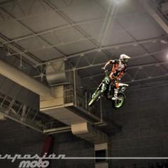 Foto 109 de 113 de la galería curiosidades-de-la-copa-burn-de-freestyle-de-gijon-1 en Motorpasion Moto