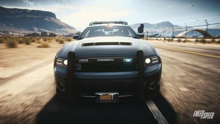 Need For Speed (1994-2013), la Historia