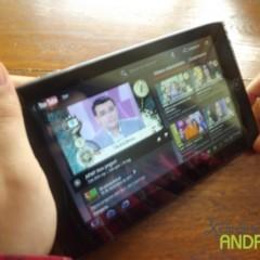 Foto 2 de 10 de la galería acer-iconia-tab-a100 en Xataka Android
